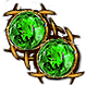Multiple_Traps_gem_icon.png