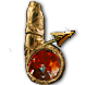 Ranged_Attack_Totem_gem_icon.png
