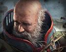 Inquisitor_avatar.png