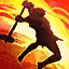 Leap_Slam_skill_icon.png