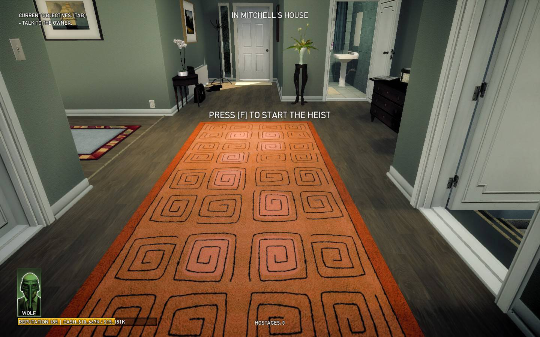 Payday1_Carpet.jpg