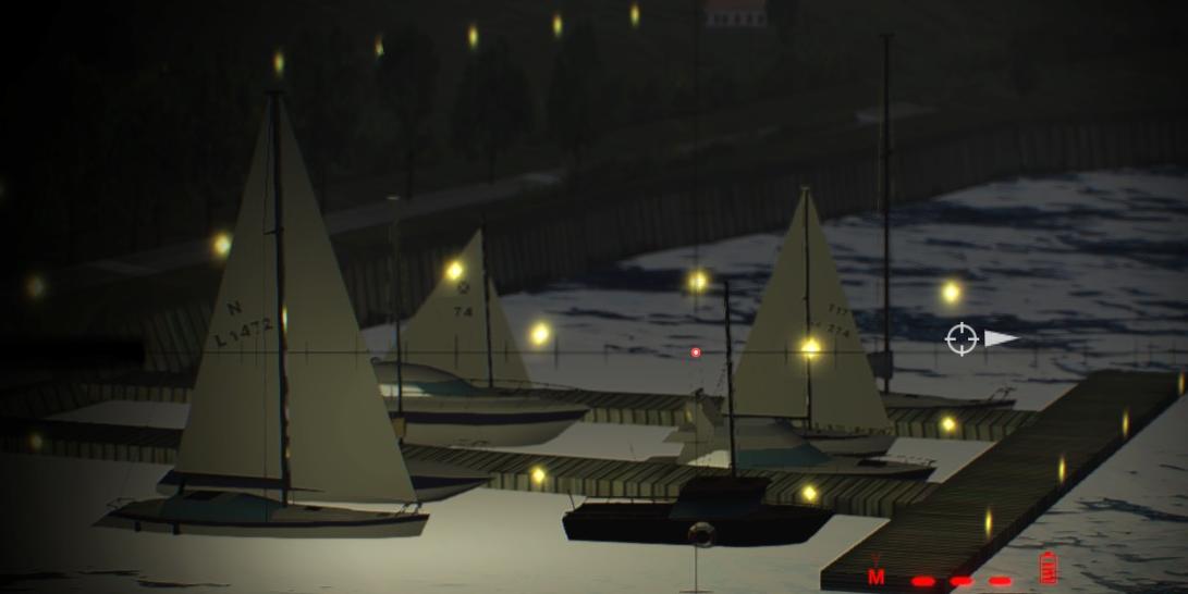 RATSyacht.png