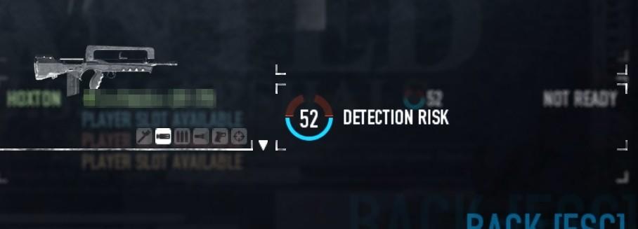 detection_risk_loadout.jpg