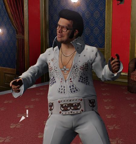 Casino The King.jpg