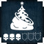 pd2_getting_on_the_naughty_list.png