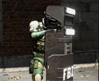 FBI_Shield.png