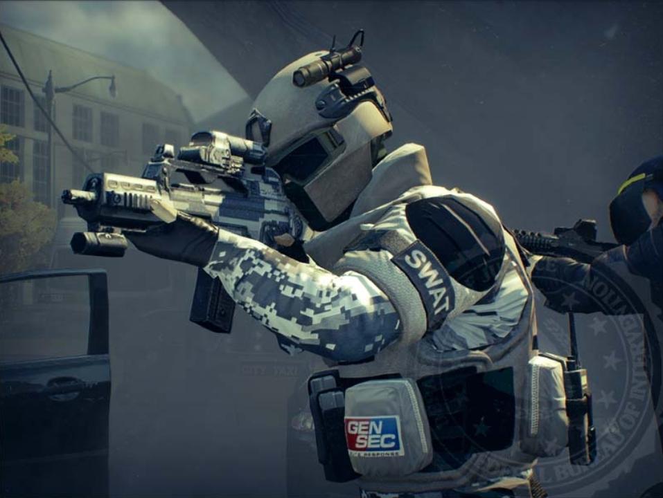 Gensec_Elite Swat_FBI.jpg