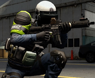 Swat_yellow.png