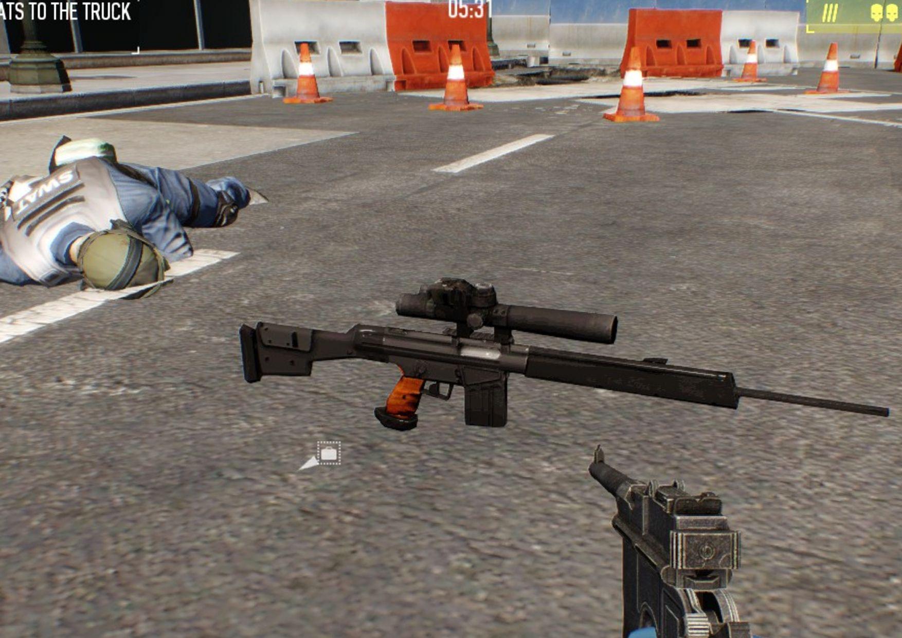 payday2_Sniper_PSG1_2.jpg