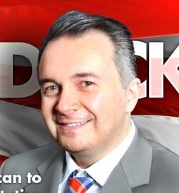 McKendrick.jpg