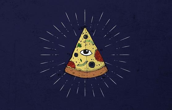 Salaminati.jpg