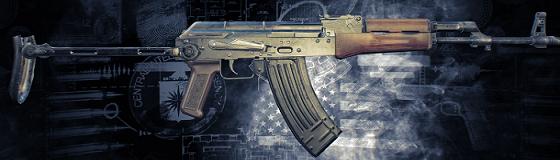 AK.762_01.png
