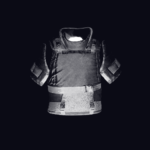 Flak Jacket.png