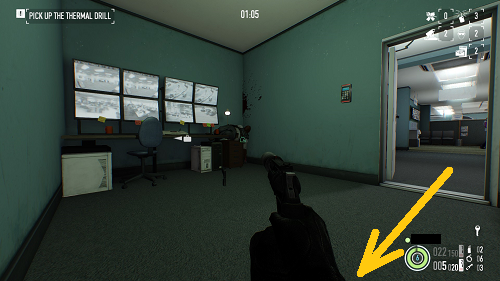 Security Room.png
