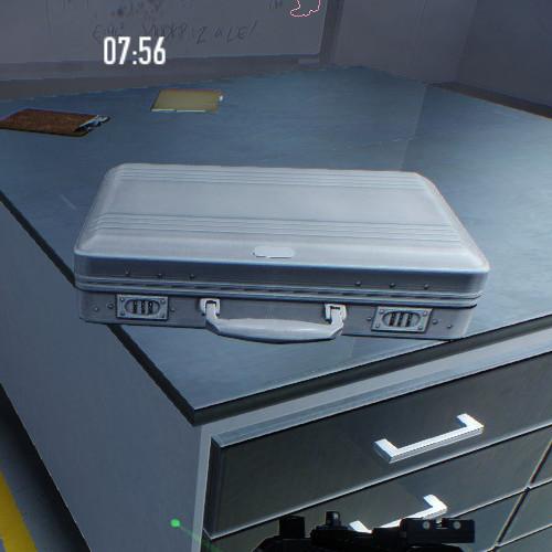 boiling_case.jpg