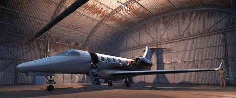 BORDER_CROSSING_Jet.jpg