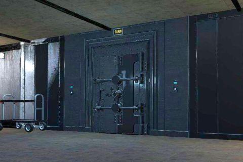 BORDER_CROSSING_Vault.jpg