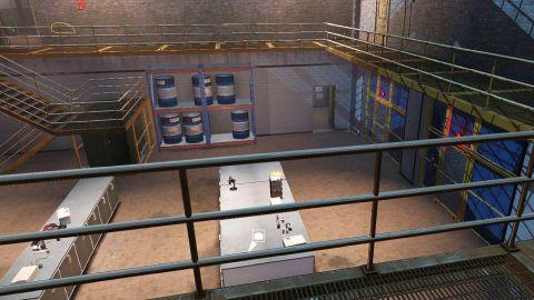 BORDER_CROSSING_Warehouse.jpg