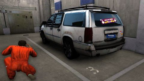 BREAKFAST_IN_TIJUANA_Parking.jpg