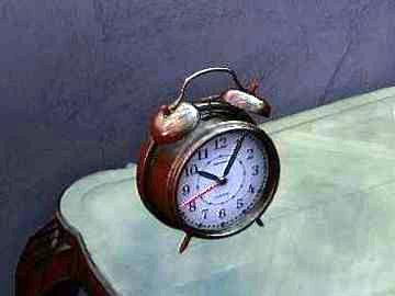 BULUCS_MANSION_Clock.jpg