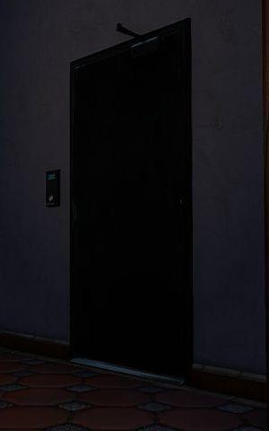 BULUCS_MANSION_Door.jpg