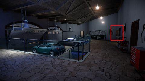 BULUCS_MANSION_Garage2.jpg