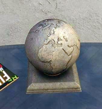 BULUCS_MANSION_Globe.jpg