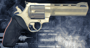 Bronco 44.png