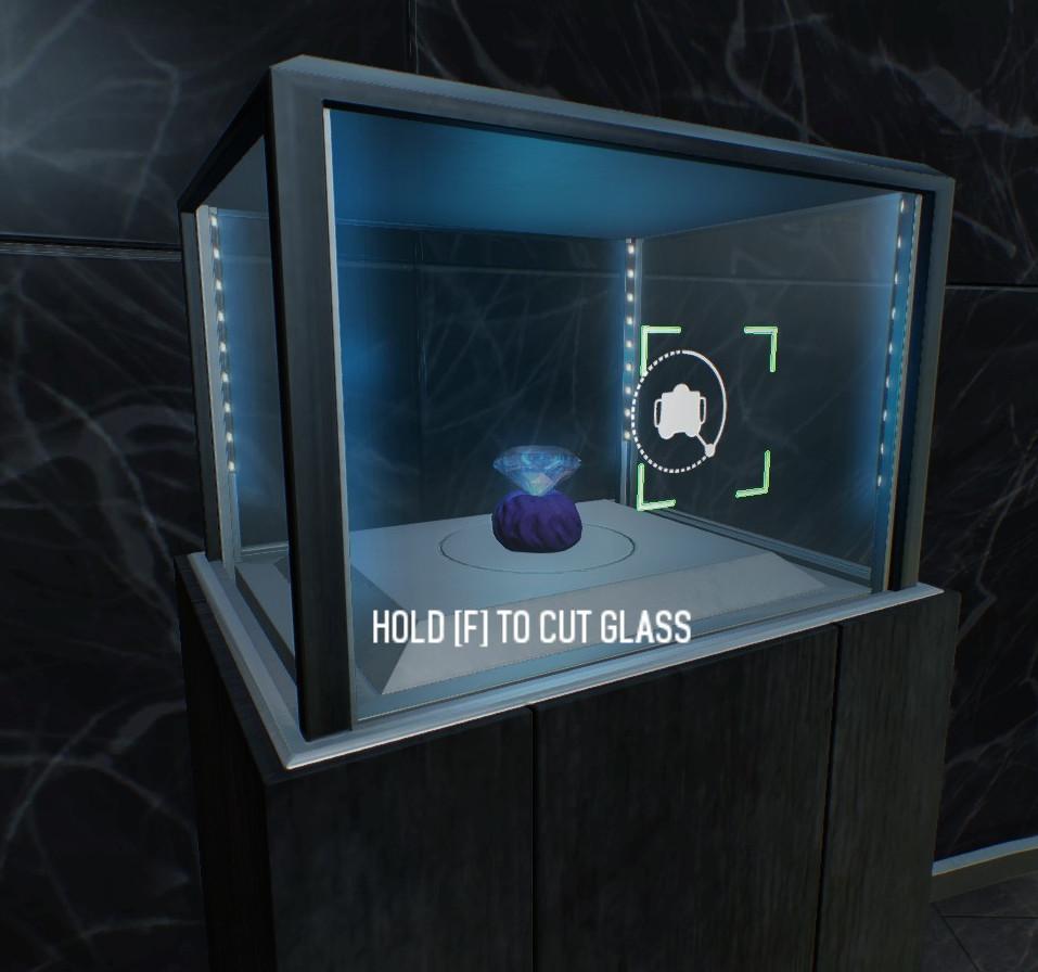 DH_glass_cut.jpg