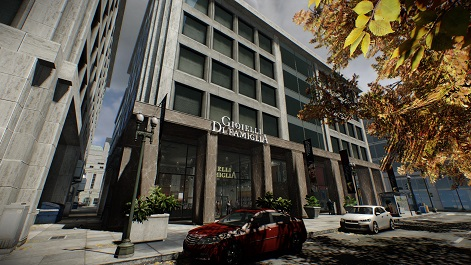 Diamond store.png
