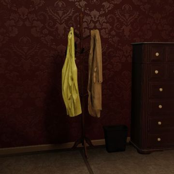 DRAGON_HEIST_Clothes_rack.jpg