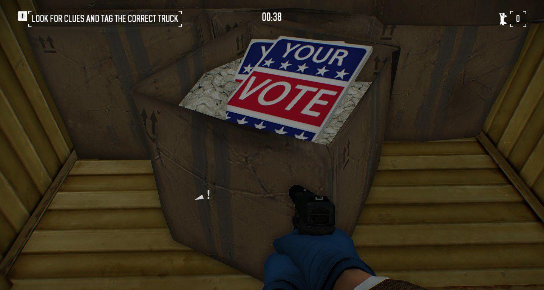 Vote machine.jpg