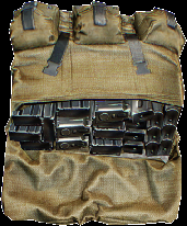Ammo_Bag_0.png