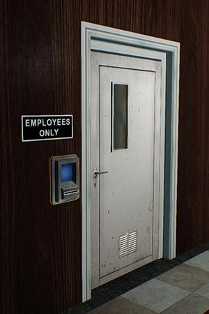 FIRST-WORLD-BANK_Door1.png