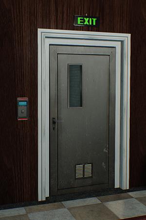 FIRST-WORLD-BANK_Door2.png