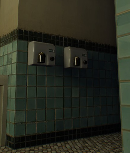 ARTGALLERY_toilet.jpg