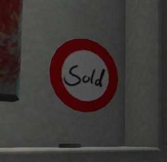 ART_GALLERY_sold.jpg