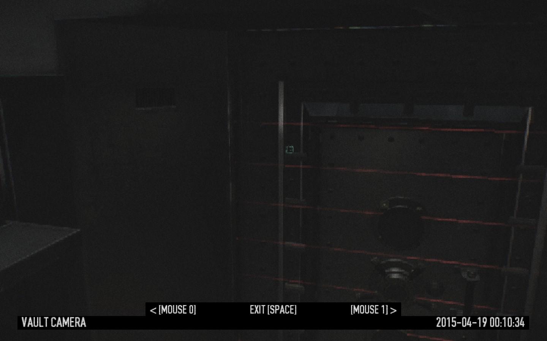 FF day3 Vault 2F.jpg