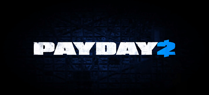 payday2.png