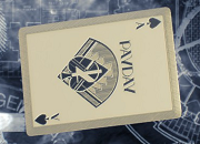Ace of Spades.png