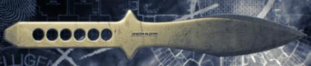 ThrowingKnife.jpg