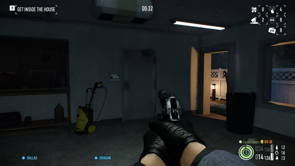 garage_securityRoom.jpg