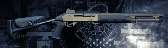 M1016_1.png.png