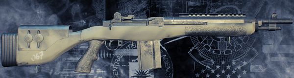M308.png