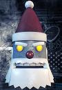 Mechanical Santa.png