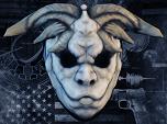 The Horned Beast