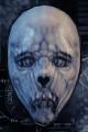 The Shrunken Head