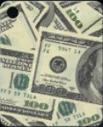 cash_money.png