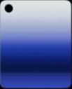chrome_blue.png