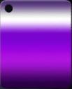 chrome_purple.png